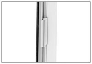 detalle ventana corrediza es 2000 - 4