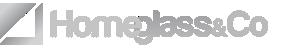 Ventanas Bogotá Logo