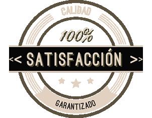 sello-garantia-satisfaccion