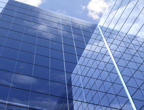 Precios de las ventanas antiruido y termoacústicas en aluminio